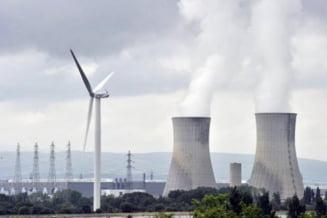 Productia de energie eoliana se va tripla in statele UE, pana in 2020