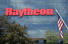Produse fabricate in Romania, vandute sub eticheta SUA, in mod fals, de compania de aparare Raytheon