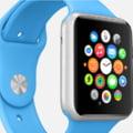 Produsul Apple care poate fi furat si folosit fara probleme de hoti: E mult prea simplu!