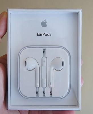 Produsul surpriza la care ar lucra Apple in prezent - vine cu iPhone 6
