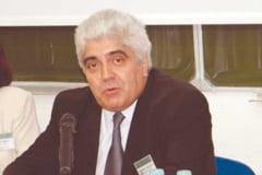 Prof. Taralunga, in arest pentru 200 de euro