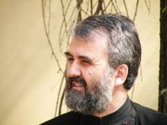 "Prof. univ. dr. preot Constantin Coman: ""Boala si suferinta, binecuvantari nedorite care ne apropie de Dumnezeu"""