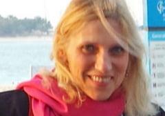 Profesoara de origine romana, ucisa la Abu Dhabi: Criminalul avea legaturi cu Statul Islamic