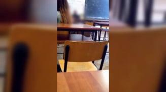 Profesor de religie condamnat la inchisoare cu suspendare dupa ce s-a culcat cu o eleva si a lasat-o insarcinata