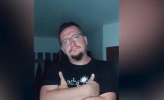 Profesor de sport, acuzat ca santaja minore cu poze indecente. Barbatul a fost arestat preventiv