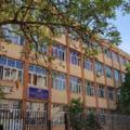 Profesor de sport la un liceu din Targu Jiu, acuzat ca a avut relatii sexuale cu o eleva minora