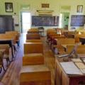 Profesori de la mai multe scoli din Prahova, infectati cu noul coronavirus. Cursuri exclusiv online intr-o gradinita, doua scoli si clase din alte unitati de invatamant