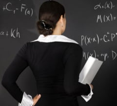 Profesorii scapa de testarea psihologica in acest an