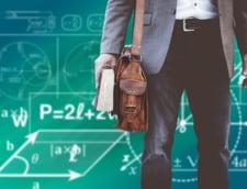 Profesorii se vor putea pensiona mai devreme - proiect de lege