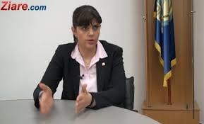 Profesorul care a sesizat plagiatele la Ponta, Oprea si Toba a facut acelasi lucru si in cazul lui Kovesi