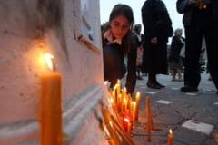 Profesorul elevei olimpice care a murit in tabara, condamnat la inchisoare