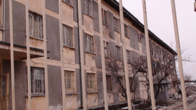 Profesorul universitar roman, inchis de 6 ani in China pentru frauda, va fi transferat in Romania