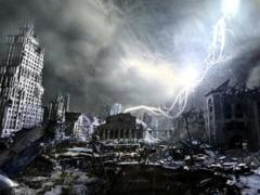 Profetiile inspaimantatoare ale lui Nostradamus despre sfarsitul lumii - cand va veni Apocalipsa