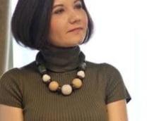 Profil de presedinte - Sociologul Ionela Sufaru: Presedintele de care are nevoie Romania
