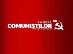 Comuniştii tatonează terenul în raioane