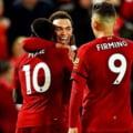 Profit impresionant facut de Liverpool