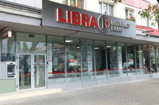 Profit record pentru Libra Internet Bank in 2017, cu 83% mai mare decat in anul precedent