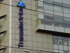 Profitul Transelectrica, cu 8 ori mai mic decat in 2011