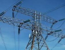 Profitul Transelectrica, in scadere puternica in 2012