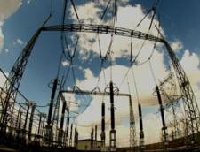 Profitul Transelectrica a crescut cu 61,4%