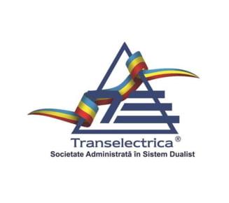 Profitul Transelectrica a crescut in 2018 de peste trei ori