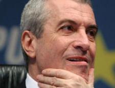 Profitul firmei lui Tariceanu a scazut de 700 de ori in ultimii trei ani