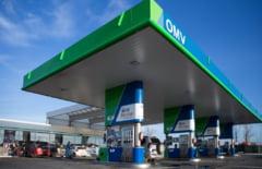 Profitul net al OMV-Petrom a scazut cu 12 la suta in primele trei luni ale anului. Investitiile, reduse din cauza pandemiei