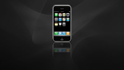 Profiturile Apple, in crestere cu 85%