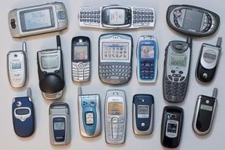 Program Rabla pentru telefoane mobile si produse IT&C