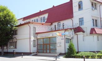 "Program activitati ""Ziua culturii nationale"" la Biblioteca ""I.H. Radulescu"" Targoviste"