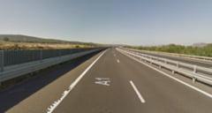 Program de guvernare USR: 434 km de autostradă şi 625 de hectare perdele forestiere cu finanţare PNRR