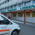 Program de trei ore la apă caldă și cinci la căldură într-un mare spital din România. Managerii nu fac față facturilor la gaz metan