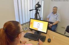 Program prelungit la SPCLEP in week-end-ul cu alegerile locale