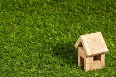 """Programul """"Noua Casa"""": Creditul pentru cumpararea unei locuinte noi este de maxim 140.000 euro, criteriile de eligibilitate raman neschimbate. Ce locuinte vor putea fi achizitionate"""