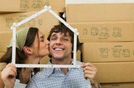 """Programul """"Prima Casa"""" poate relansa sectorul constructiilor"""