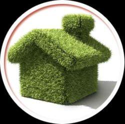 Programul Casa Verde se relanseaza - vezi cat da statul