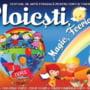 Programul Festivalului Ploiesti - Magie, Feerie si Povesti