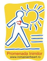 Programul PROMENADA INIMILOR, la Slatina