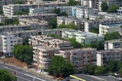 Programul Prima Casa, extins si pentru romanii care locuiesc in strainatate. In ce conditii se acorda creditele