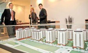 Programul Rabla pentru apartamente