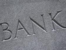 Programul bancilor de Paste