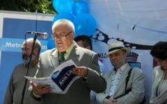 """Programul complet al Festivalului National al Cartii """"Axis Libri"""", care debuteaza la Galati pe 25 mai"""