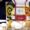 Programul complet al meciurilor din optimile Cupei Romaniei