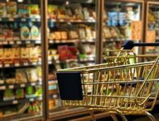 Programul de Craciun si Revelion al supermarketurilor, mall-urilor si bancilor