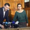 Programul de guvernare USR pe Justiţie: desfiinţarea Secției Speciale, reformarea CSM și prevalenţa dreptului european