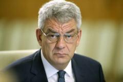 Programul de guvernare al lui Tudose deja se prabuseste: Masuri la care s-a renuntat dupa doar 10 zile