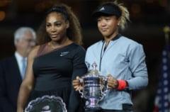 Programul de joi la Australian Open: se joaca semifinalele. Simona Halep, cu ochii pe meciul Williams - Osaka. Care e miza romancei