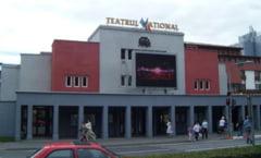 Programul de la teatrul Radu Stanca in martie. Unul cu multe piese noi