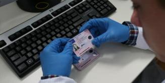 Programul de lucru cu public la permise si inmatriculari auto valabil din 29 iunie