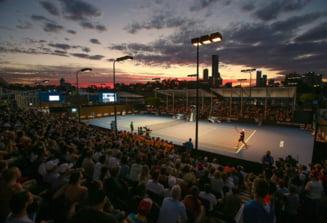 Programul de marti de la Australian Open: Iata cand vor juca Monica Niculescu si Ana Bogdan